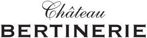 Logo Château Bertinerie